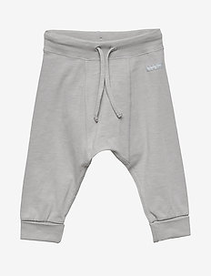 Trouser jersey Baby - ALLOY