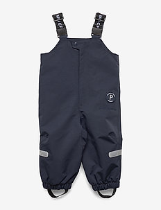 Trousers Shell Baby - schneehose - dark sapphire