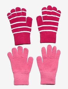 Magic Glove Preschool - BEETROOT PURPLE