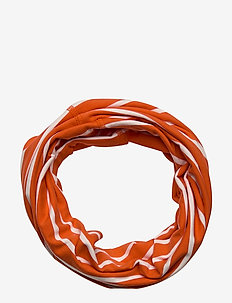 Neckwarmer stripe Preschool - TIGERLILY