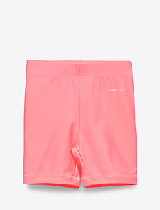 Swimwear Pants Short UPF School - spodenki - yucca