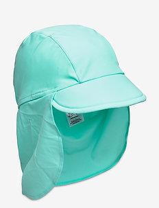 UPF 50 CAP Solid Preschool - chapeau de soleil - yucca