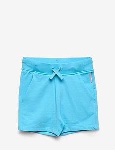 Shorts Jersey Baby - shorts - bachelor button