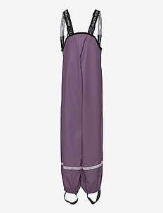 Rain Pants Preschool - housut - berry conserve