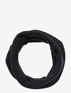 Collar Solid PreSchool - accessoires - dark sapphire