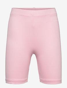Swimwear Pants Short UPF - badebukser - rose shadow