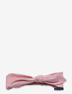 Hair Embellishment - hair accessories - bridal rose