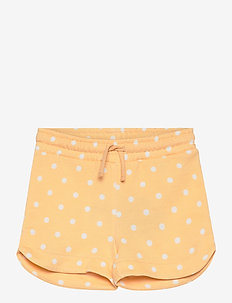 Shorts jersey AOP Preschool - shorts - impala