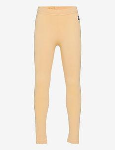 Leggings solid School - leggings - impala