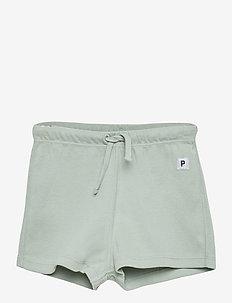 Shorts Jersey Baby - shorts - green milieu