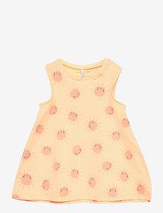 Dress AOP Baby - dresses - impala