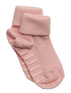 Sock Wool - MELLOW ROSE