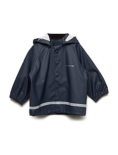 LWJORDAN 723 JACKET | Shop high quality children's clothes