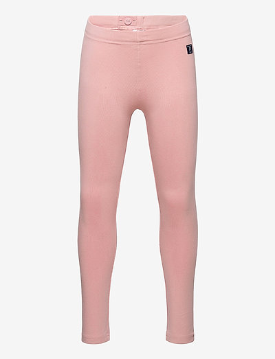 Leggings Solid School - leggings - tobago