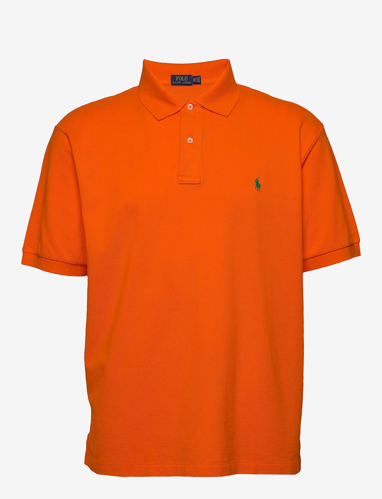 Polo Ralph Lauren Big & Tall CLASSIC FIT Poloshirt