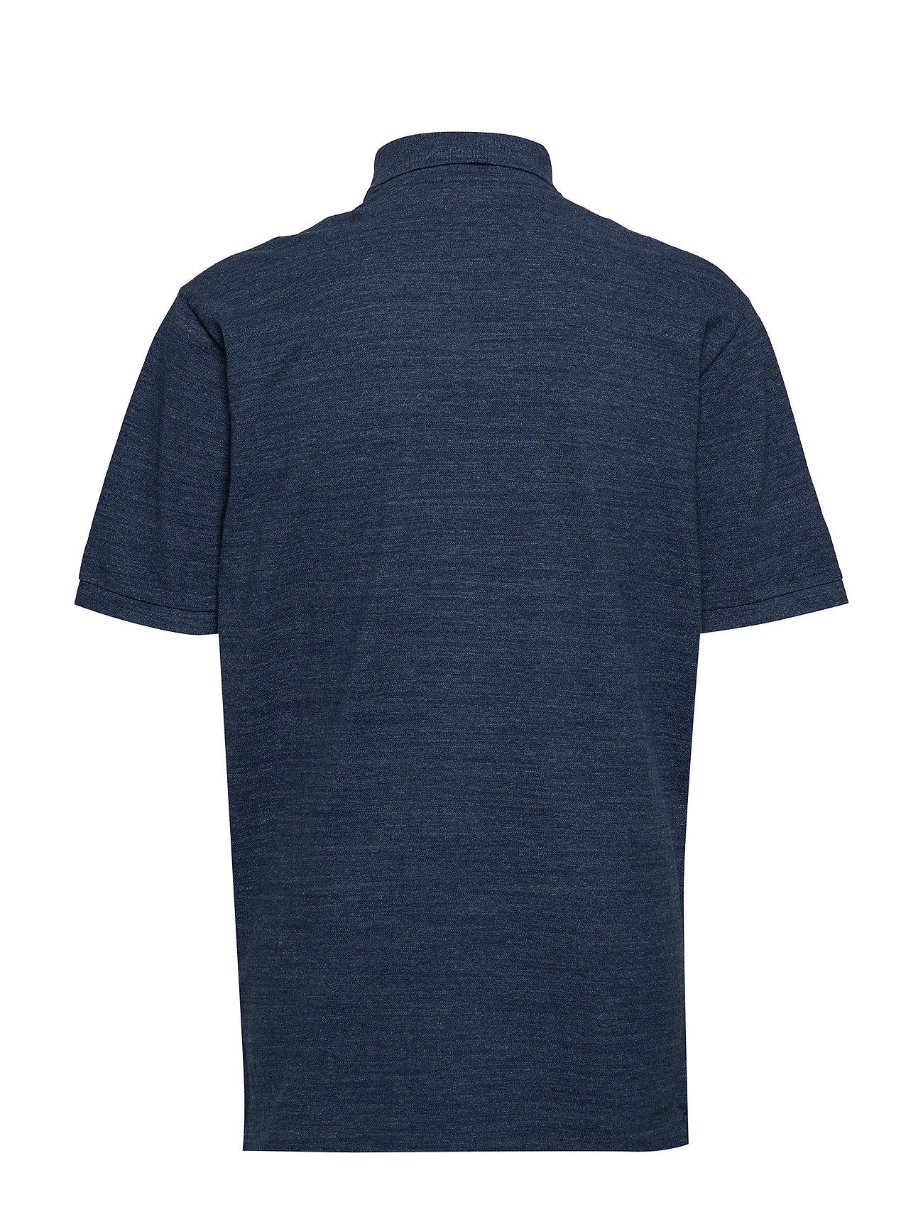 Royal Bigamp; Classic Shirtclassic HeaRalph Polo Fit Mesh Lauren Tall lF1JcTK3