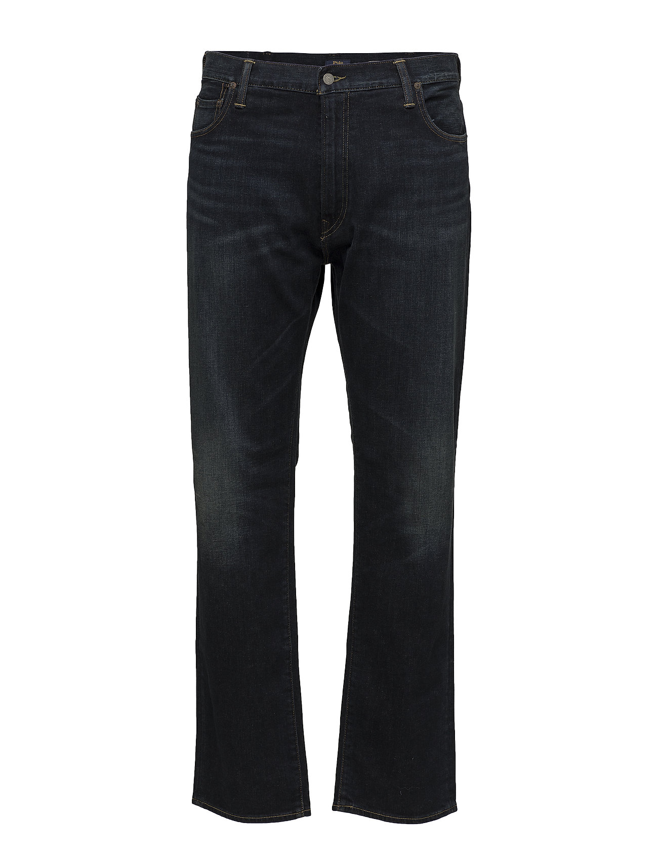 Polo Ralph Lauren Big & Tall STFHAMPTON 5 POCKET DENIM Jeans