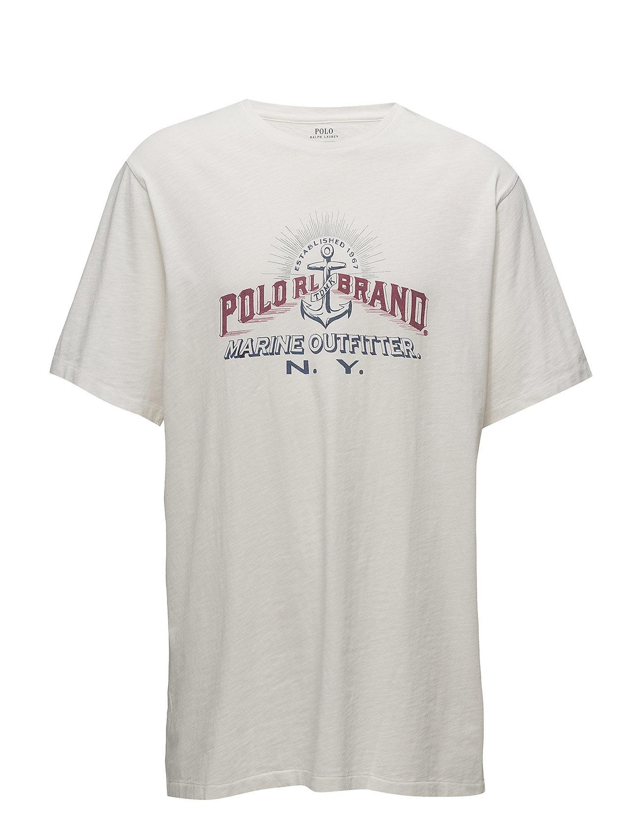 7d655415976 Big Tall Ralph Lauren Polo Shirts
