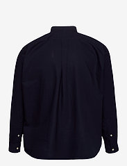 Polo Ralph Lauren Big & Tall - Classic Fit Oxford Shirt - business shirts - rl navy - 2