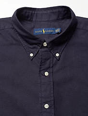 Polo Ralph Lauren Big & Tall - Classic Fit Oxford Shirt - business shirts - rl navy - 3