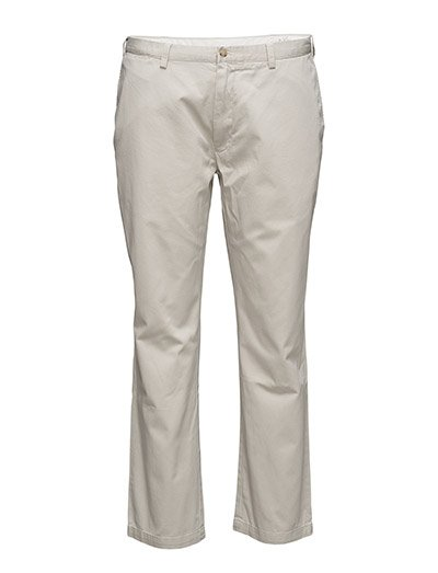BIG CF SUFFIELD PANT 32 - CLASSIC STONE
