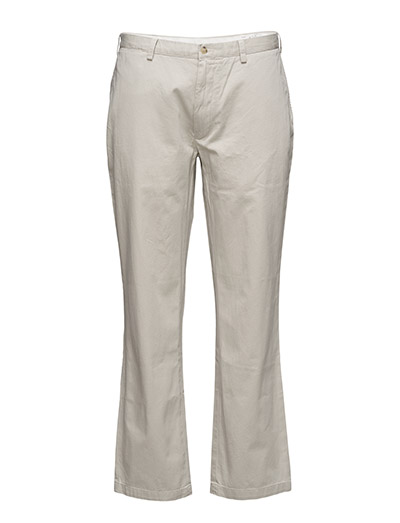 BIG CF SUFFIELD PANT 34 - CLASSIC STONE