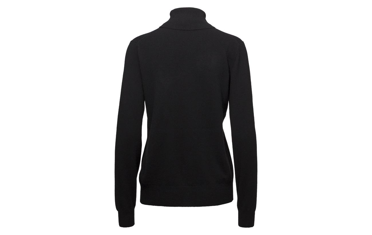 Heather Antique 100 Ralph Turtleneck Cachemire Lauren Cashmere Polo Sweater nqZ6gYnw