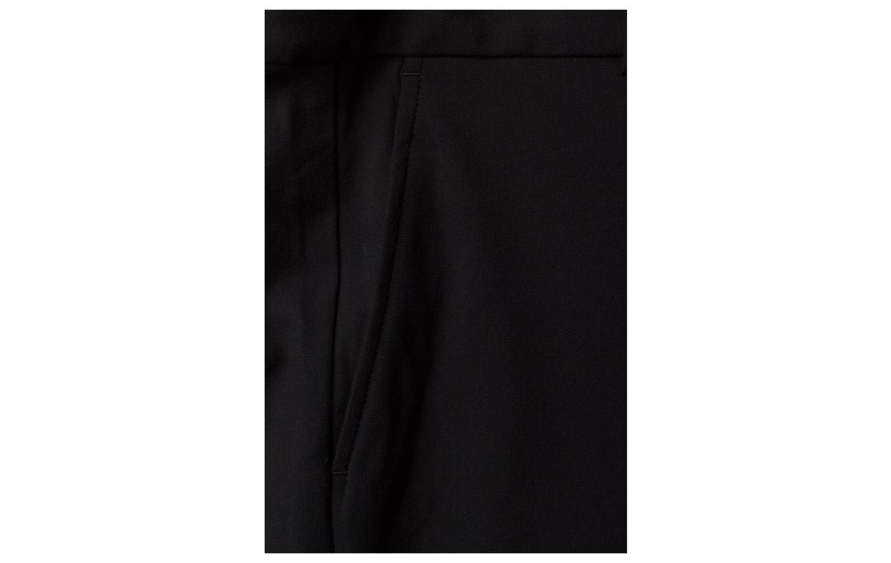 Black 65 Bi Twill 29 Pant stretch Lauren Ralph Skinny Coton Elastane 6 Nylon Polo wU0q6HB