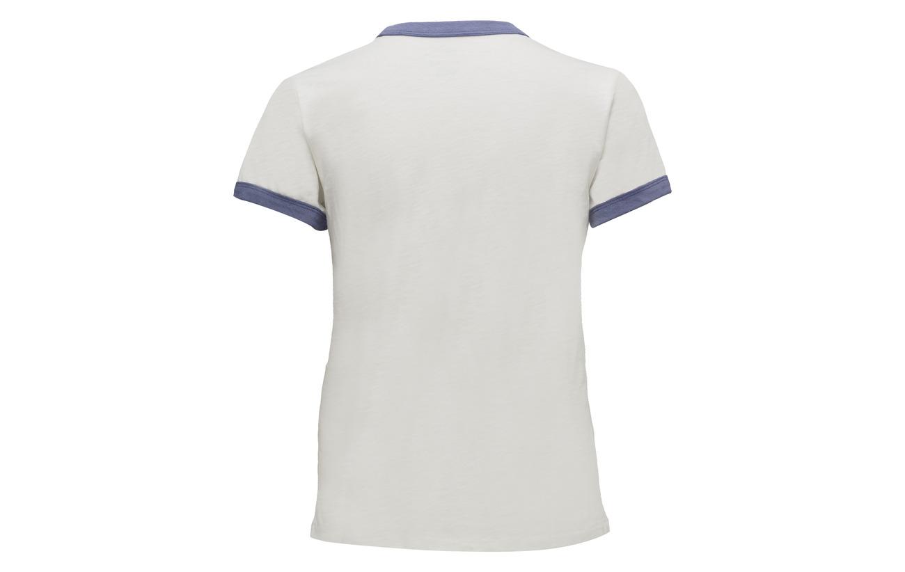 100 Coton shirt Graphic Polo Lauren T Cotton Nevis Ralph xXCqW1wg80