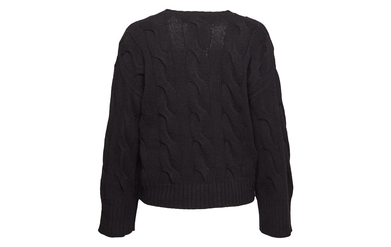Cachemire Lauren Polo 10 Mérino Laine Thistledown 90 Dolman Heath Ralph Wool Sweater 5qwqrFPZ