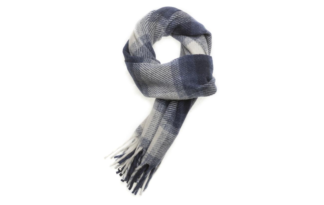 20x80 Wool blkt woldeep obs cash Ralph Lauren BluePolo rsdtQxBhC