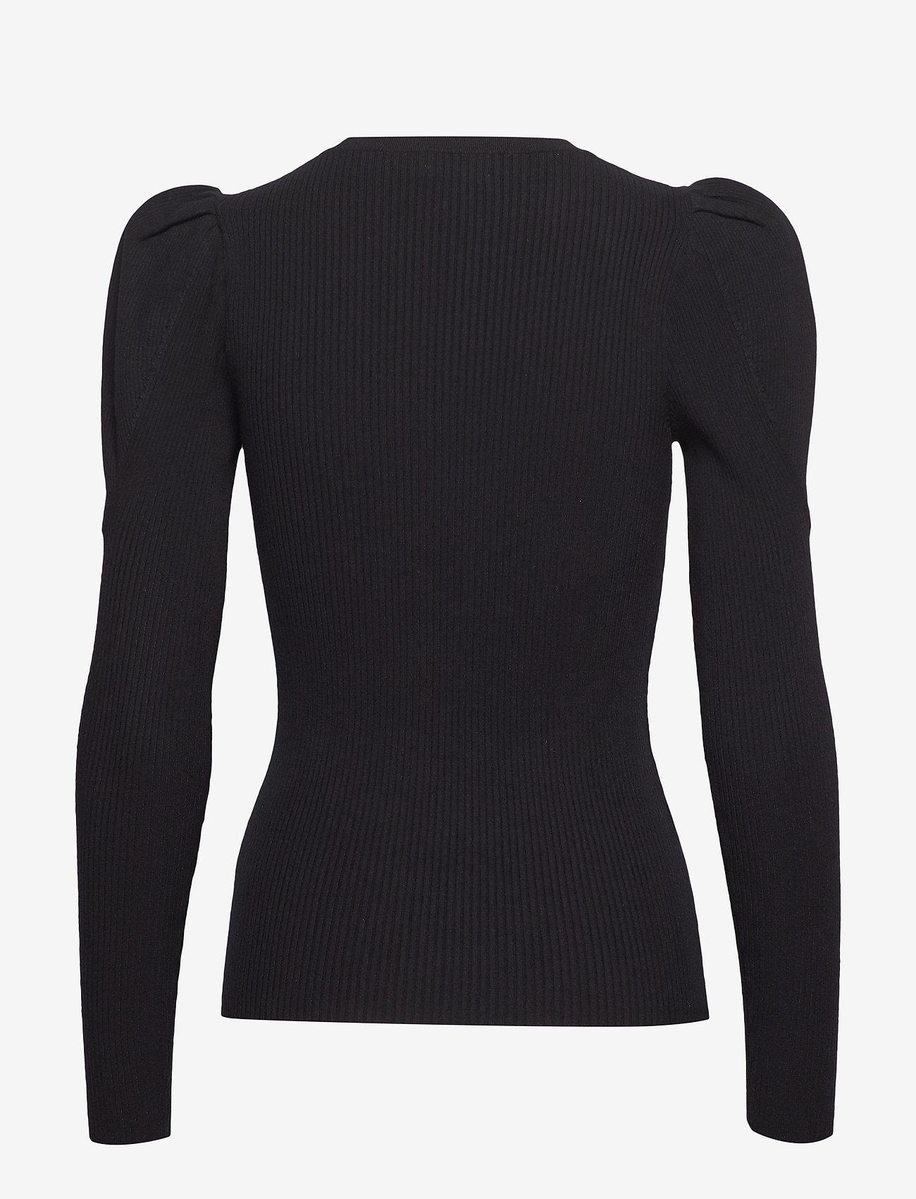 Viscose Blend-lsl-swt (Polo Black) (959.40 kr) - Polo Ralph Lauren