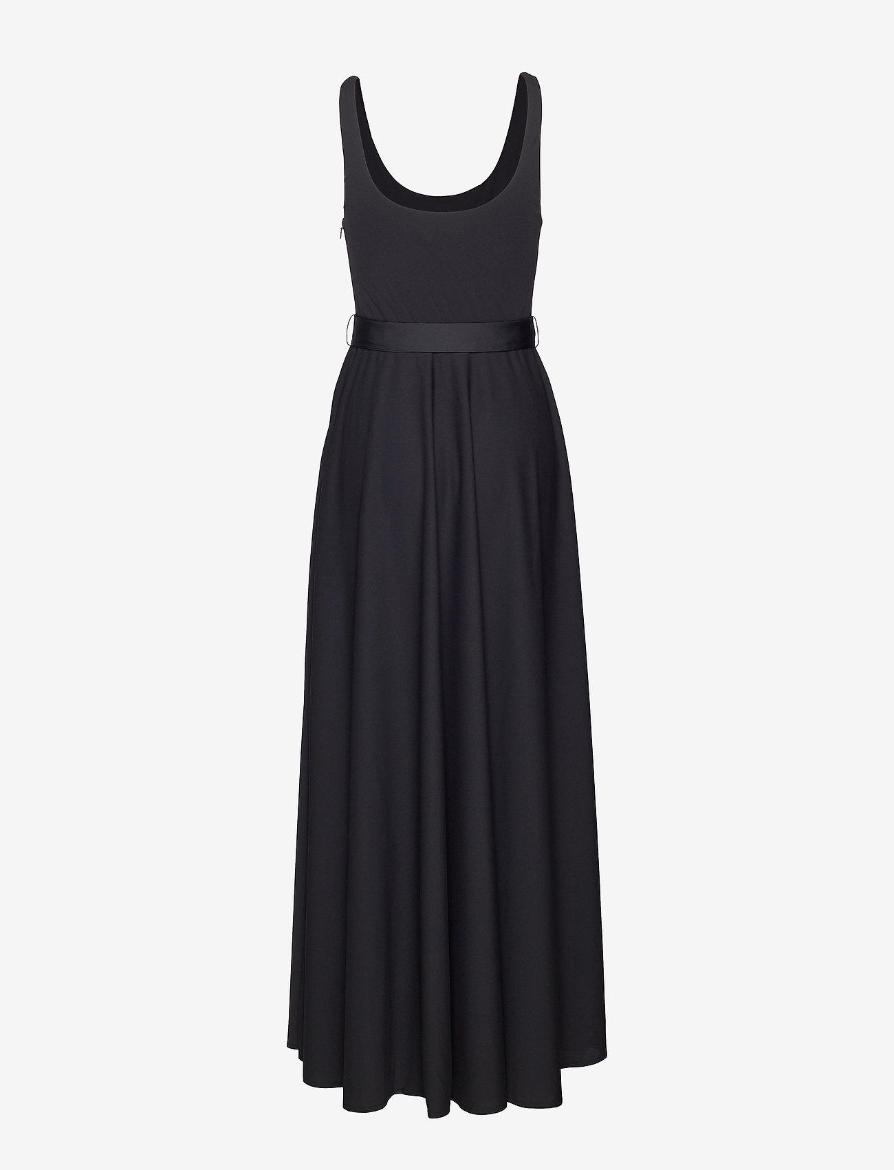 Matte Jersey-sls-csd (Polo Black) - Polo Ralph Lauren 5mFE7T