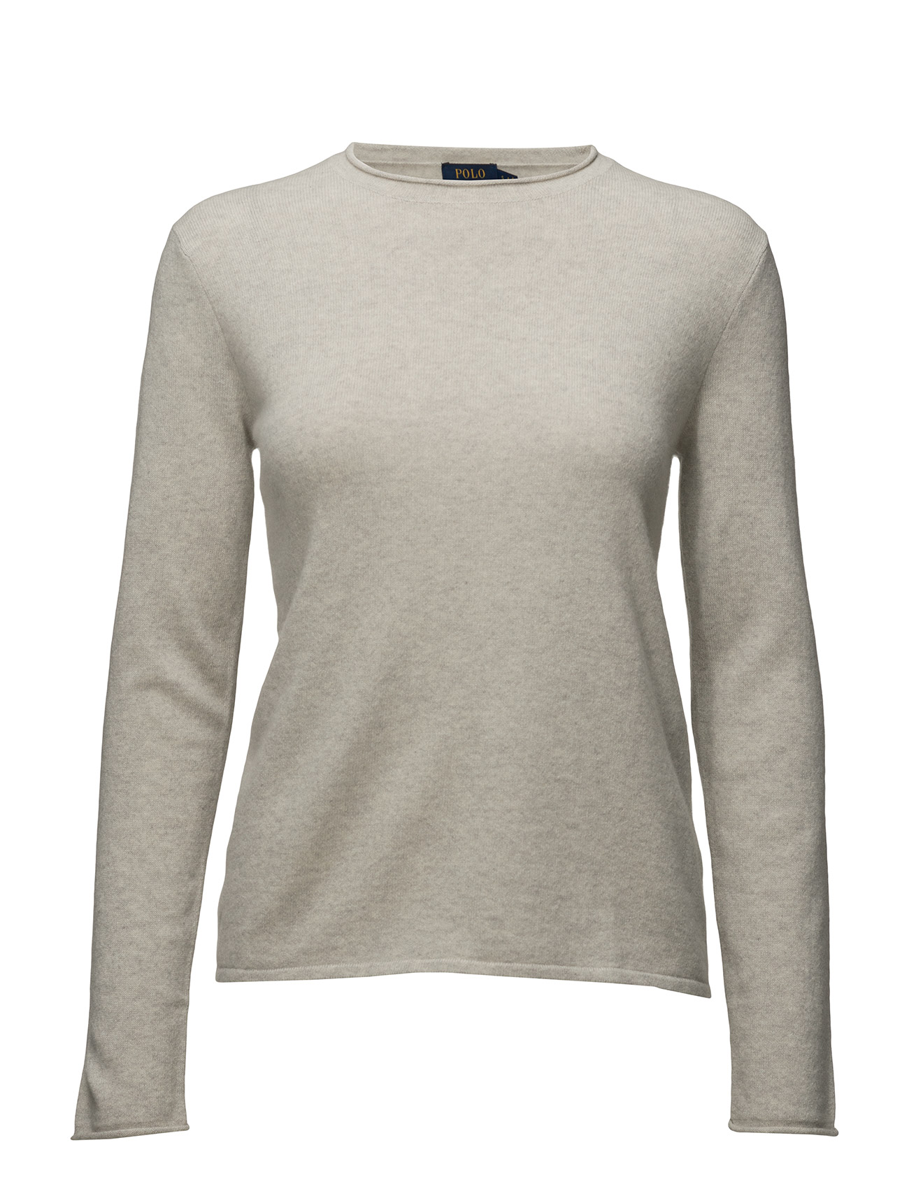 Polo Ralph Lauren Cashmere Rollneck Sweater