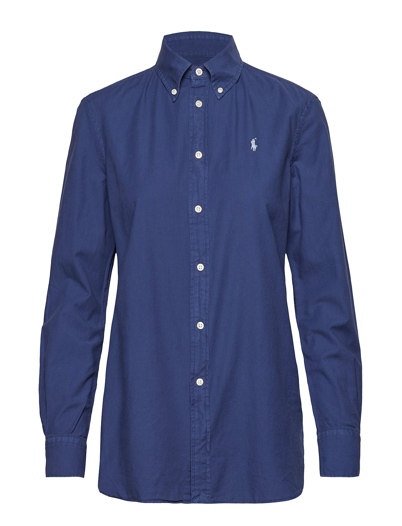 Polo Ralph Lauren Relaxed Fit Oxford Shirt