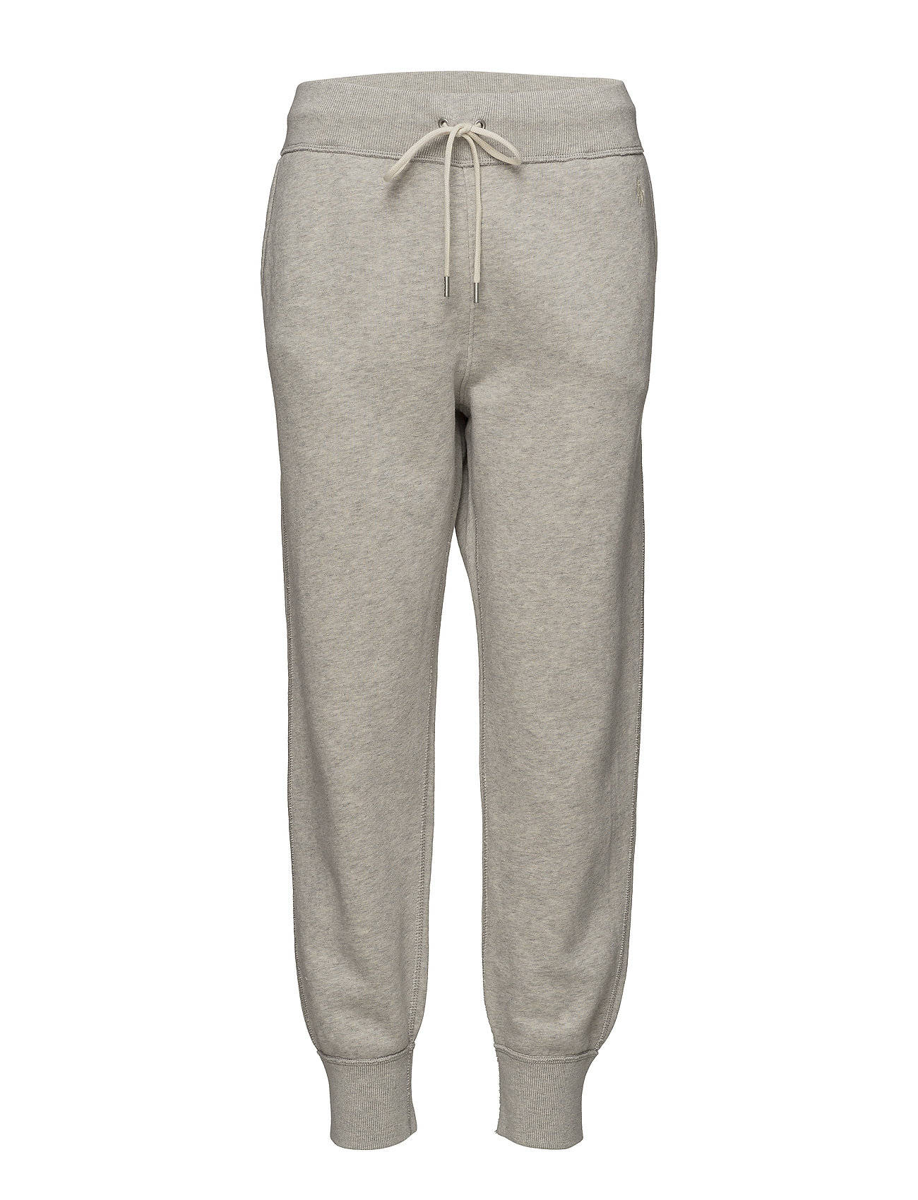 Polo Ralph Lauren Fleece Sweatpant