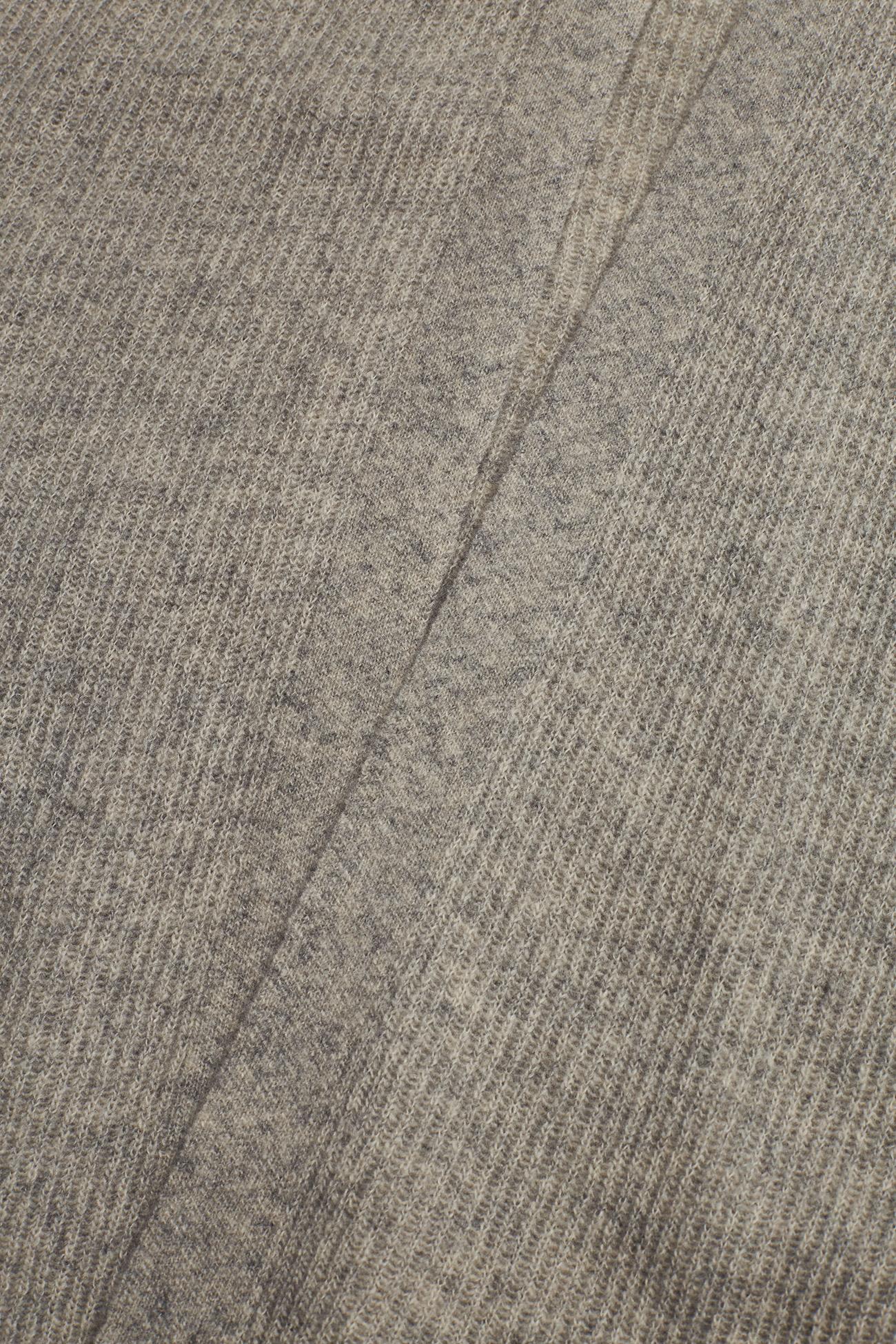 Bl HeaPolo cash swtlight Fthrwt lsl Ralph Lauren Wool Vintage 0Pm8nNyvwO