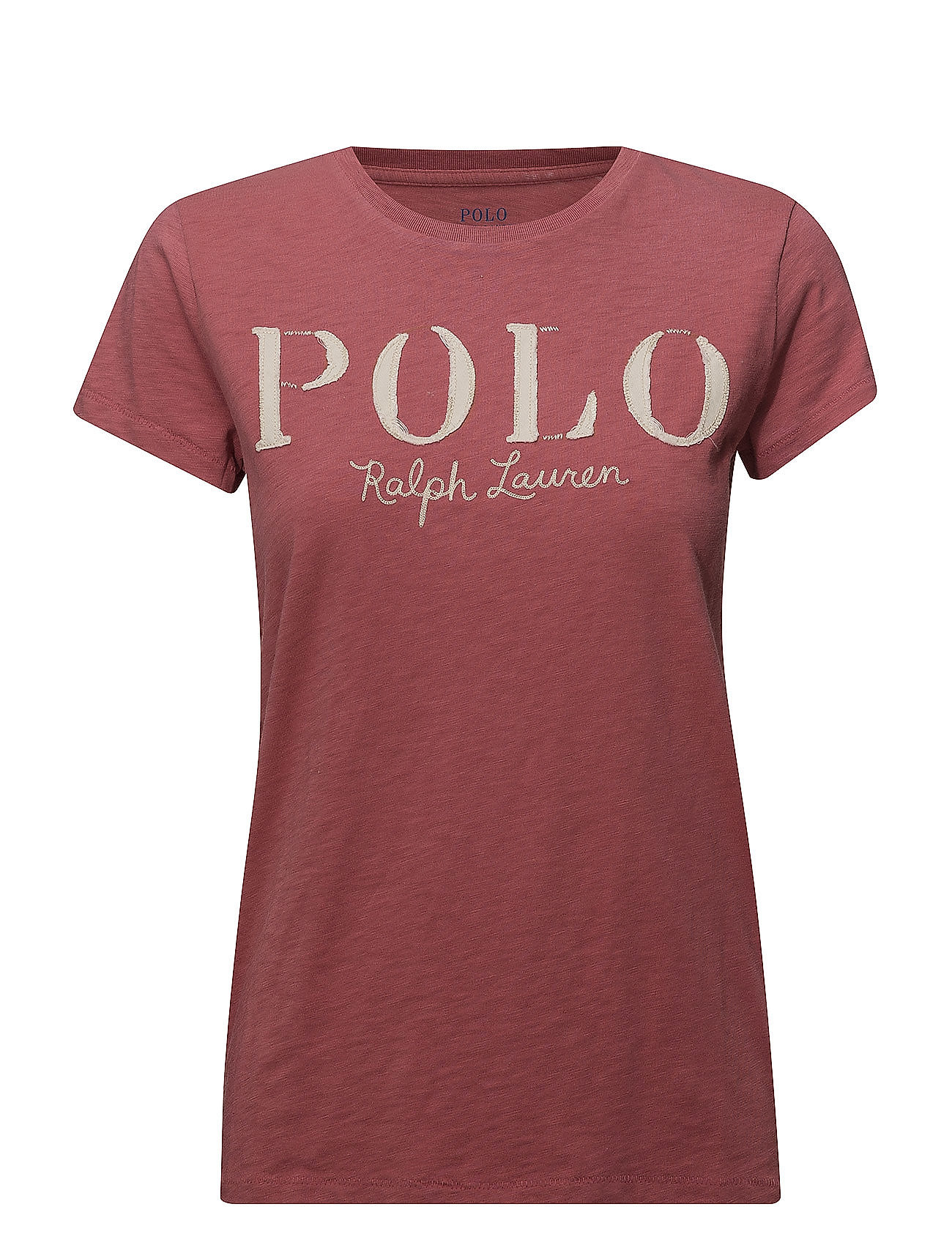 Polo Ralph Lauren Polo Jersey Graphic T-Shirt