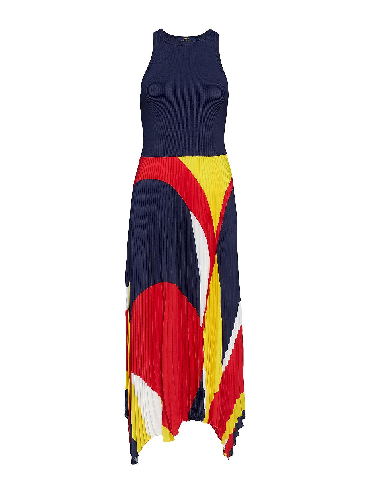 Polo Ralph Lauren POLY CREPE GGT-SLS-CSD