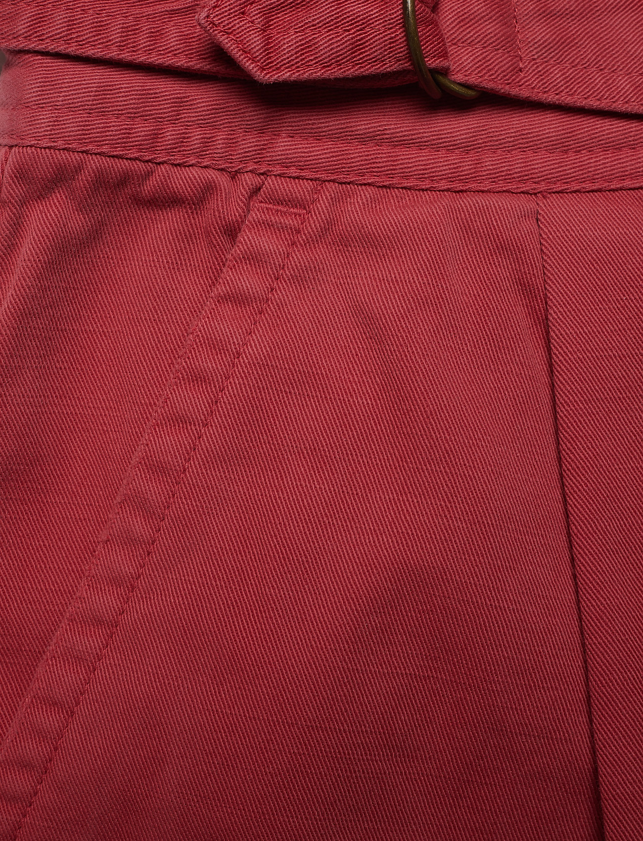 Buckled Chino Lauren RedPolo Ralph Shortnantucket HED29I