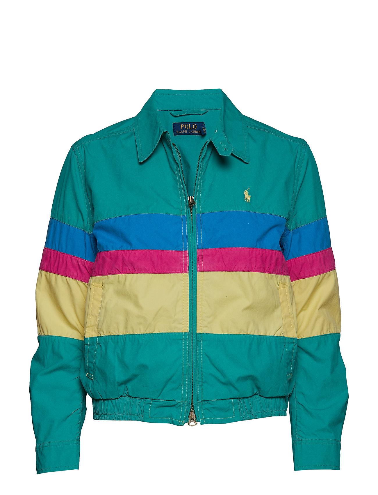 Jacket Jacket Windbreaker Windbreaker Jacket Windbreaker Poplin Poplin Poplin BCxroed