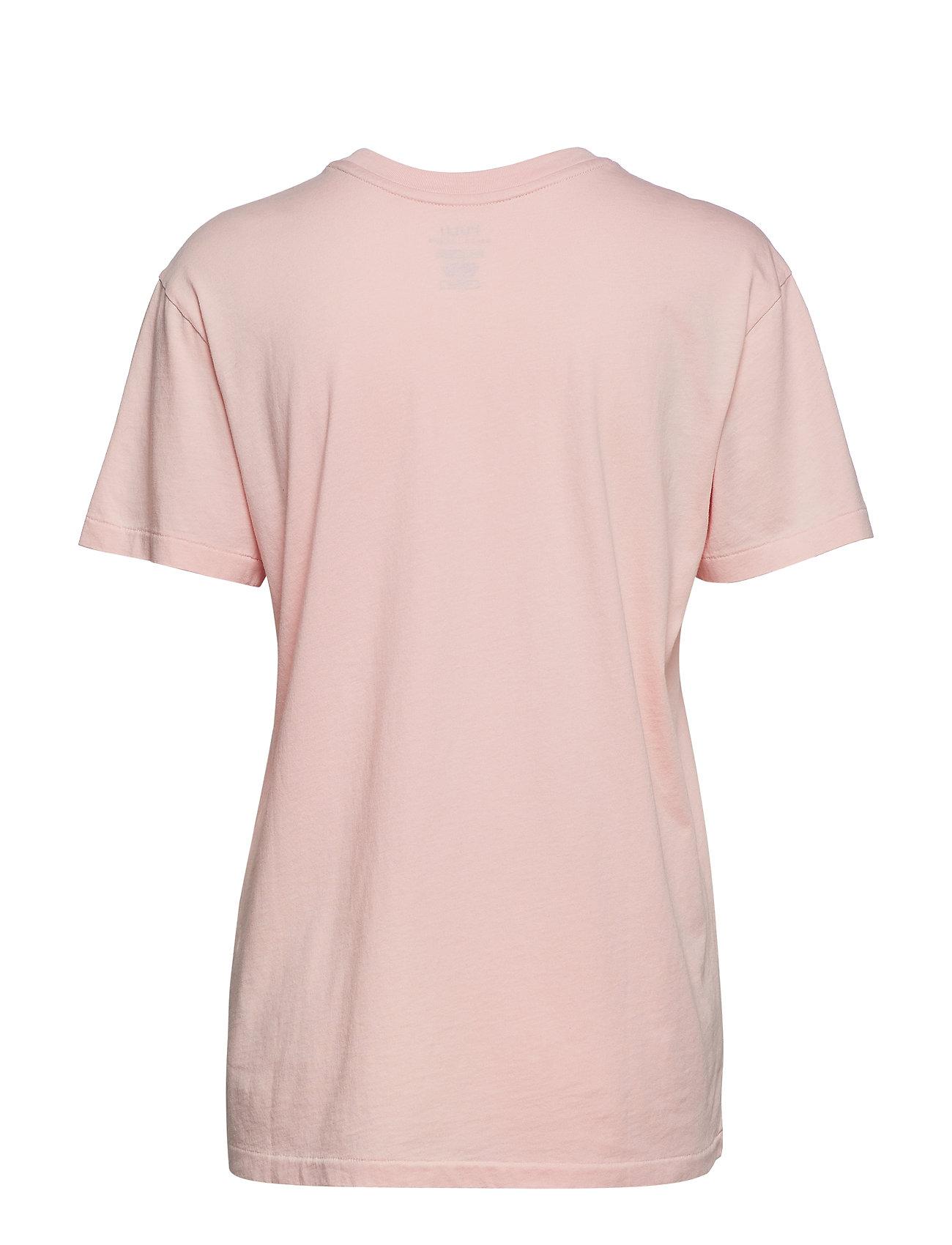 Fit SandRalph Cotton Lauren Polo T shirtpink Big F3KJclT1u