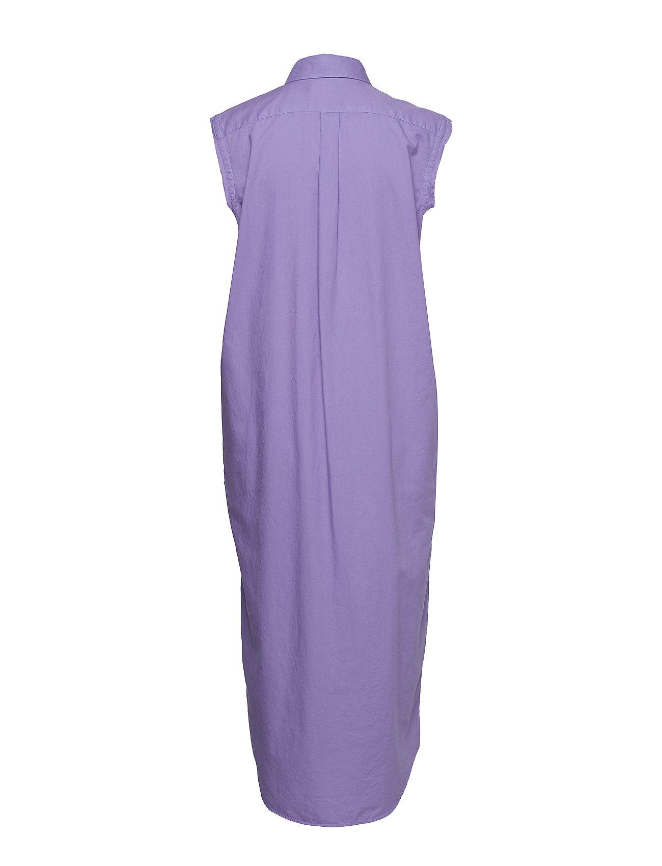 Laundered csdmartin PurplePolo Ralph Lauren sls Oxford zpSUMV
