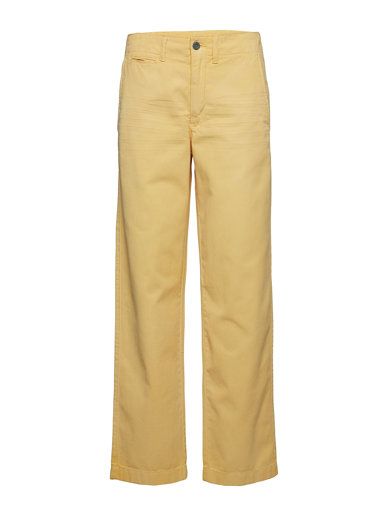 Polo Ralph Lauren Relaxed Chino Pant