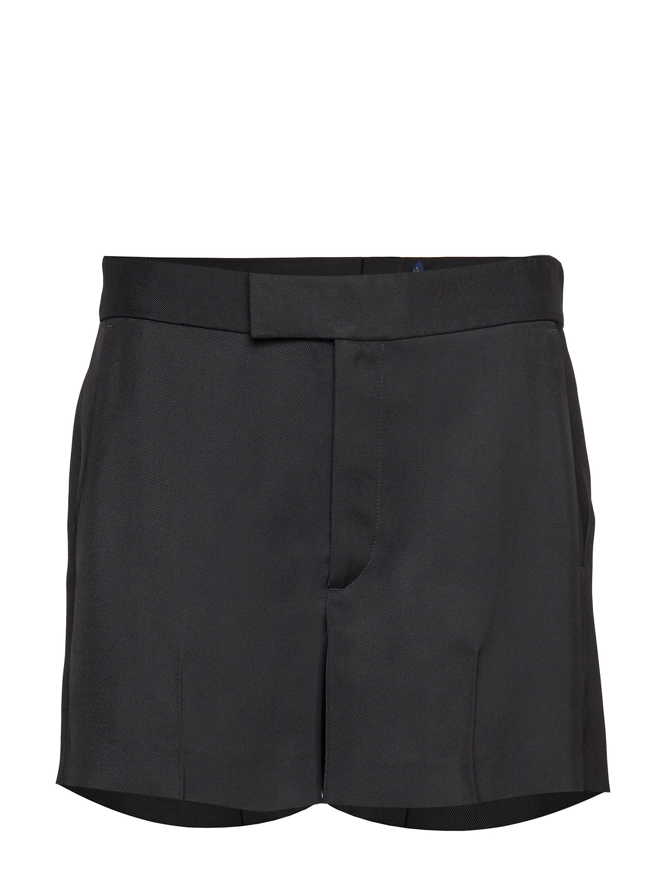 Polo Ralph Lauren Twill Short - POLO BLACK