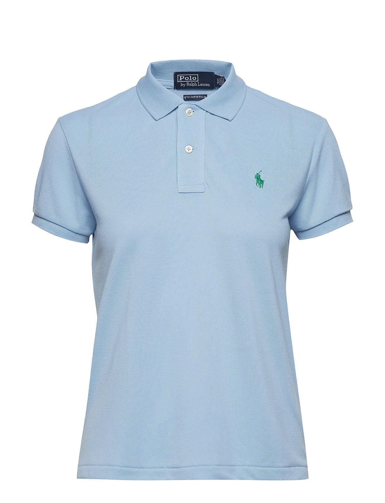 Polo Ralph Lauren The Earth Polo Shirt