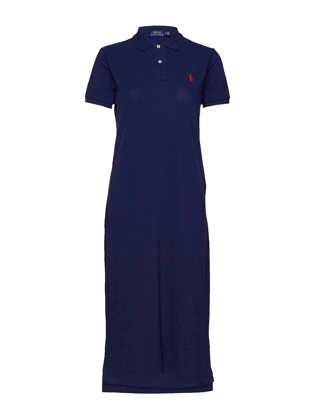 ralph lauren polo shirt dress womens Shop Clothing & Shoes Online