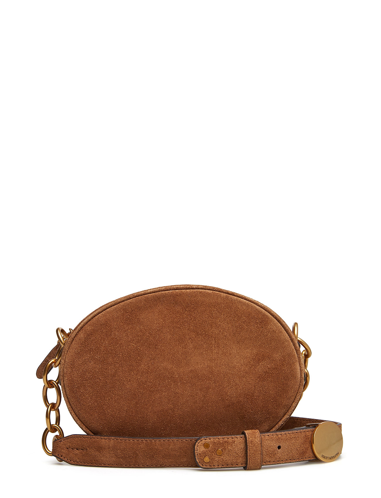 Polo Ralph Lauren SUEDE-GILLY XBDY-CXB-MED