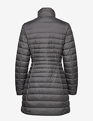 Polo Ralph Lauren - MATTIFY-DNF-COA - padded coats - combat grey - 2