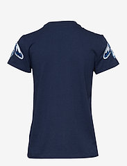 Polo Ralph Lauren - Sailboat Jersey Tee - printed t-shirts - cruise navy - 1